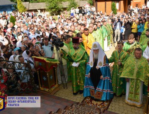images-AA_Ivana-DSC_7242-200x133