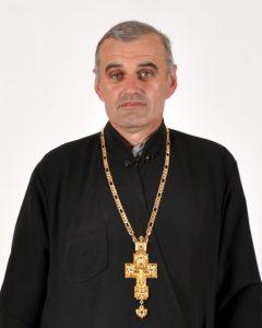 Іванчук