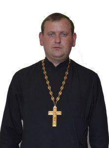 Близнюк Роман