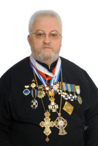 Бурак Василь