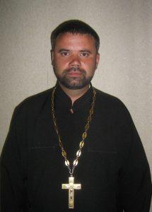 Воненько Іван