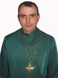 Гаврилюк
