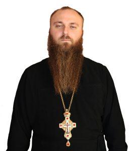 Гречанюк Юрій