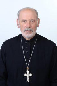 Григорій Мороз