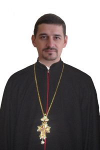 Дмитрук Тарас