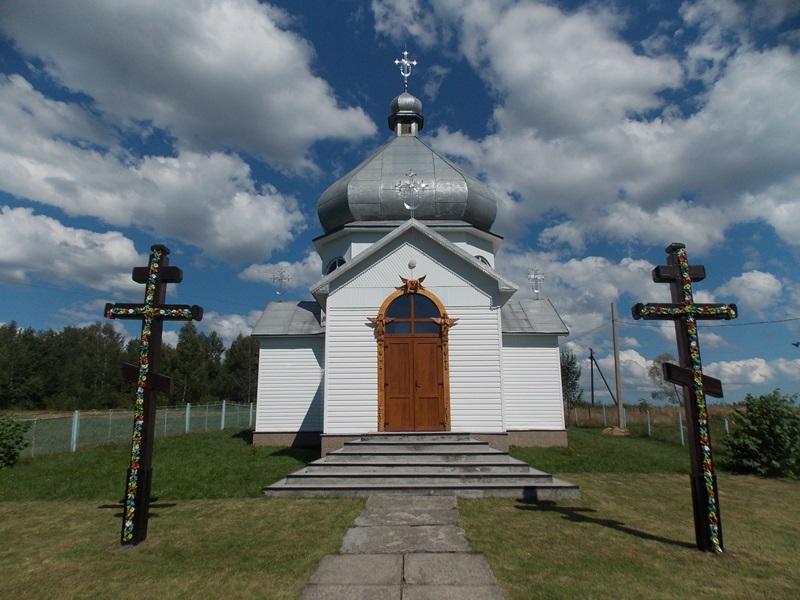 Дуброва1