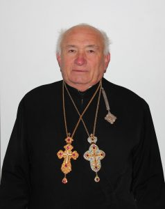 Жовнірович