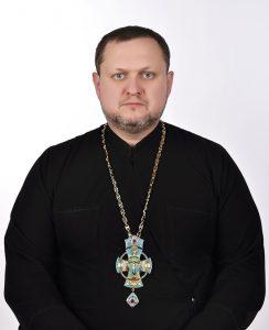 Коржанський Маркіан