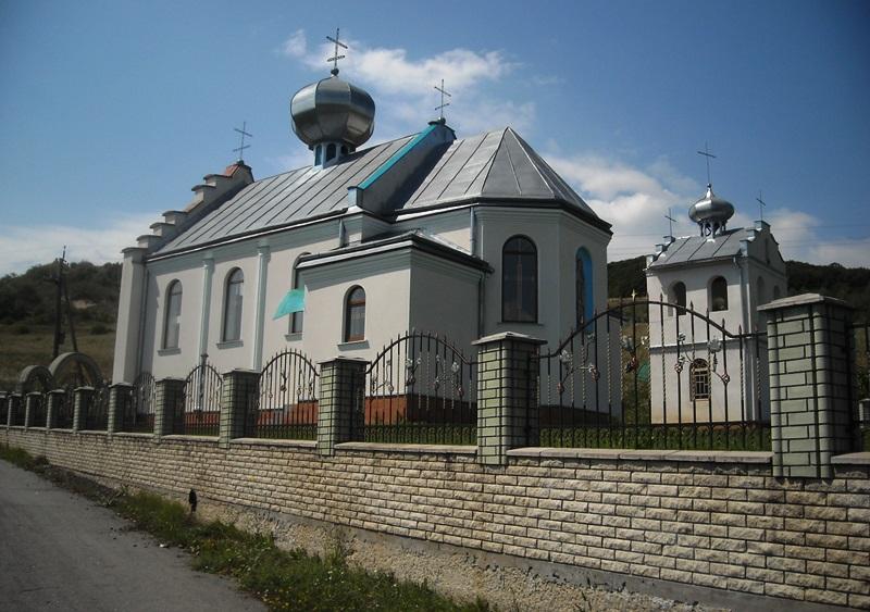 Лопушня1