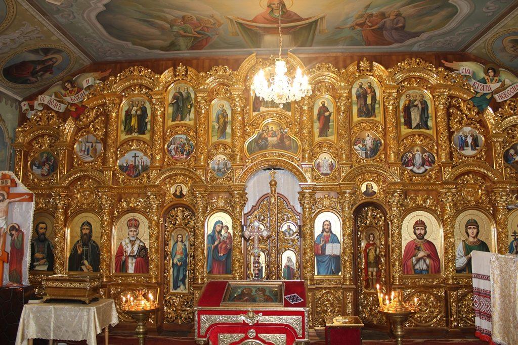 Манявський монастир02
