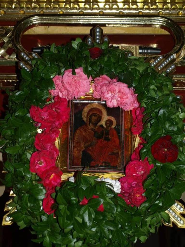 Манявський-монастир04
