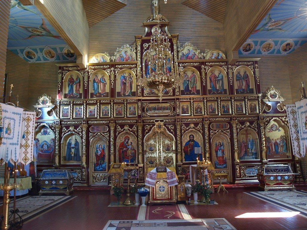 Манявський-монастир12