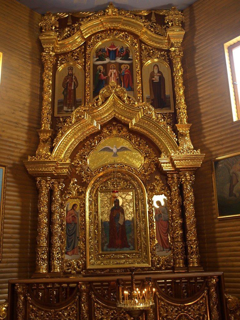 Манявський-монастир13