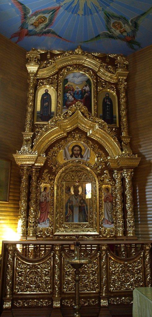 Манявський-монастир14