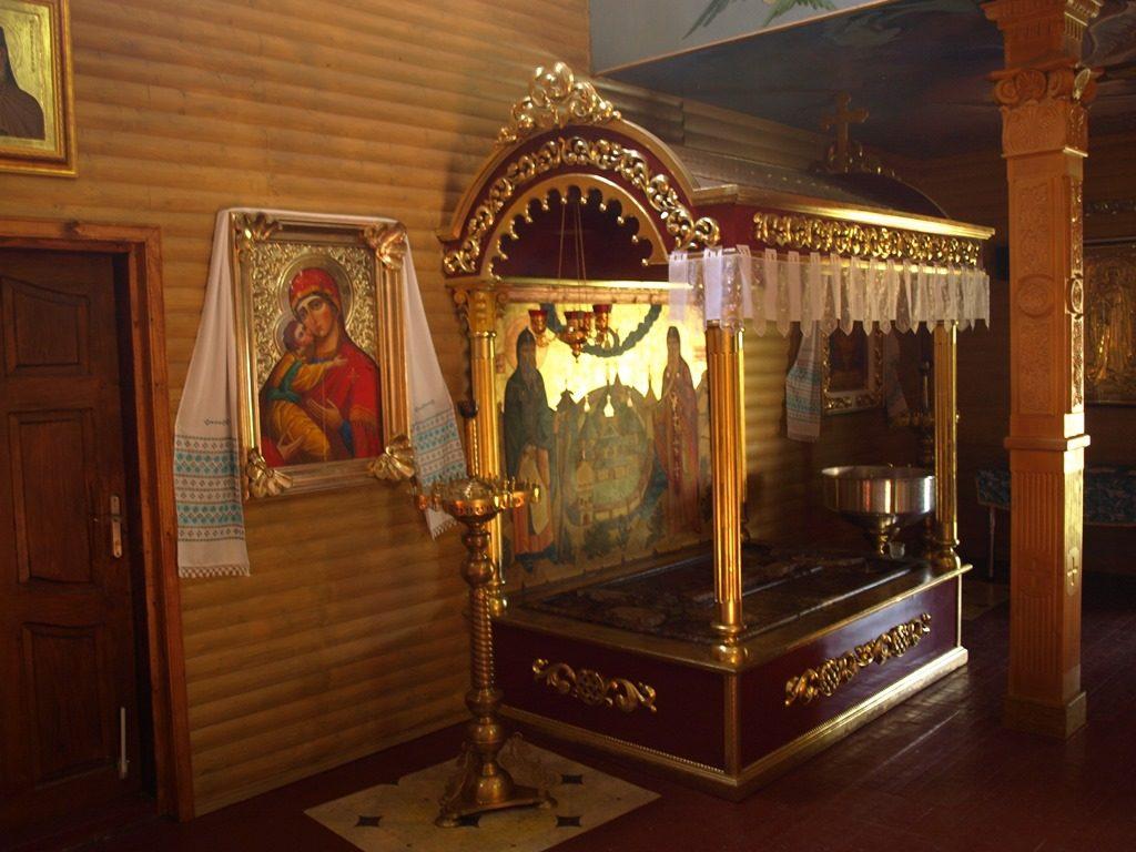 Манявський-монастир15