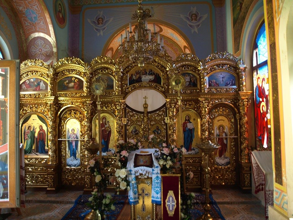 Манявський-монастир16