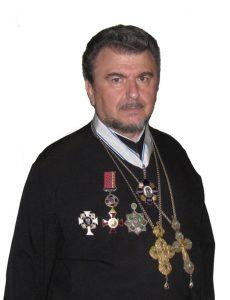 Марусяк Михаїл