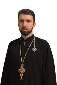 Марусяк М