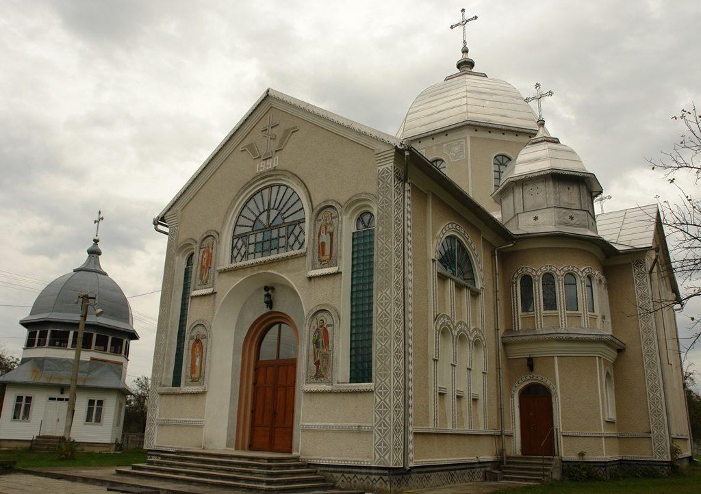 Монастирчани1