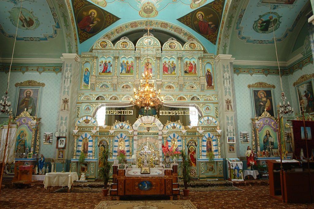 Монастирчани2