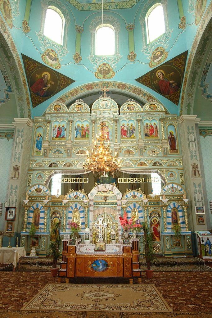 Монастирчани3