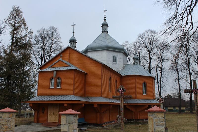 Новоселиця1
