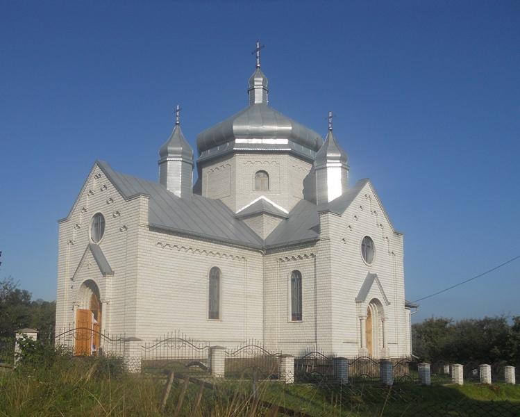 Новошин1