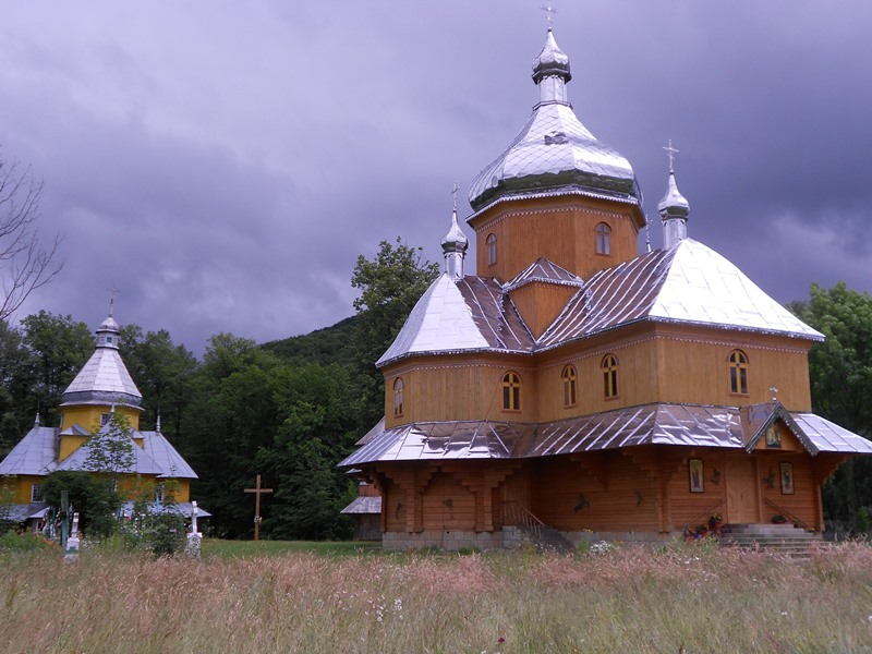 Слобода-Болехівська1