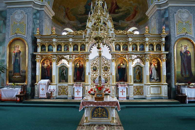 Картинки по запросу Снятин