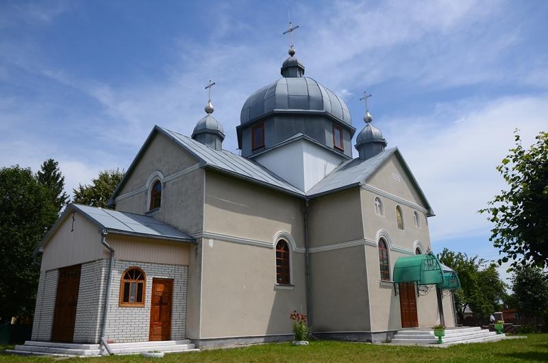 Степанівка2