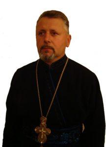 Степан Гуменяк