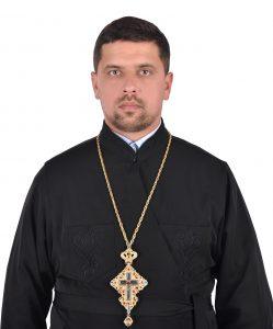 Стефанюк