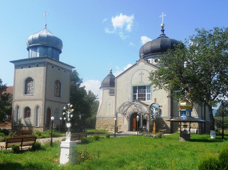 Шевченкове2