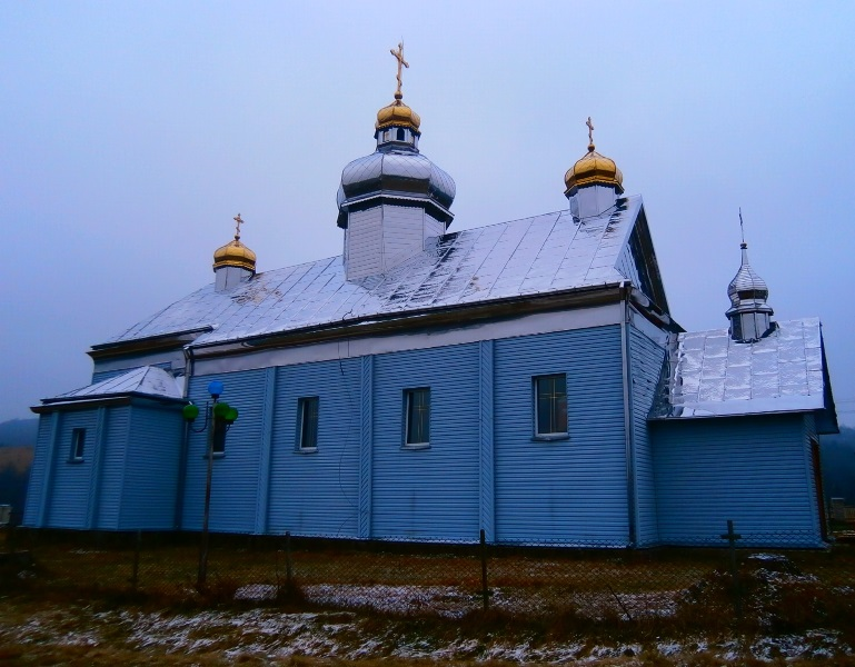 церква-Святої-Покрови